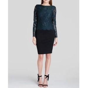 Ted Baker London Vendela Lace Dress
